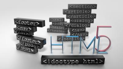 jobs archive graphix d sseldorf online marketing erkl rfilm und virtual reality. Black Bedroom Furniture Sets. Home Design Ideas