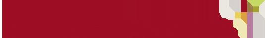 Graphix Düsseldorf – Online Marketing, Erklärfilm und Virtual Reality Logo